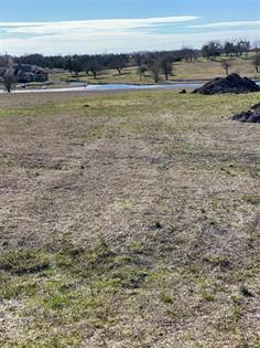 Lots And Land for sale in 10322 Wild Rose Circle, Forney, TX, 75126