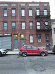 Apartment for rent in No address available, College Point, NY, 11356