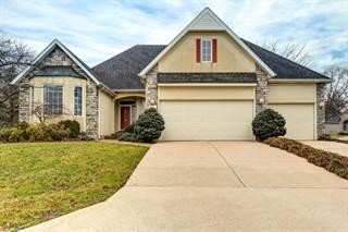 Single Family for sale in 3552 East Loren Street, Springfield, MO, 65809