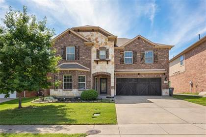 Residential Property for sale in 5727 Mountain Hollow Drive, Dallas, TX, 75249