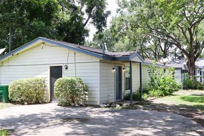 Multifamily for sale in 8007 Lawn Street, Houston, TX, 77088