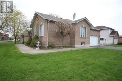 Single Family for sale in 494 Davis DR, Kingston, Ontario, K7M8W7