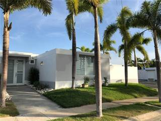 Single Family for sale in E18 CALLE SERENIDAD, Coamo, PR, 00769