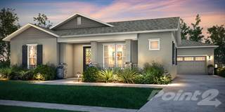 Single Family for sale in 828 River Pointe Circle, Oakdale, CA, 95361