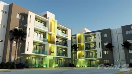 Residential Property for sale in New Afforadable 3B/2Bath Apartment Condos + Pool, Santiago De Los Caballeros, Santiago