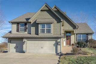 Single Family for sale in 8839 N Bales Avenue, Kansas City, MO, 64156