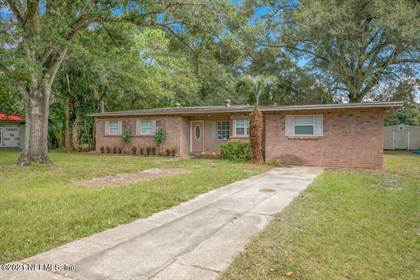 Residential Property for sale in 3919 ANGOL PL, Jacksonville, FL, 32210