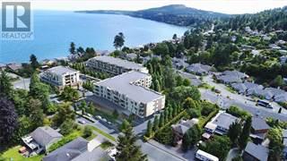 Condo for sale in 5118 Cordova Bay Rd, Saanich, British Columbia