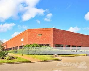 Office Space for rent in Pinellas Business Center - Buildings I & III - Bldg III Suite 1200, St. Petersburg, FL, 33716