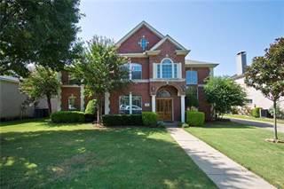 Single Family for sale in 708 Water Oak Drive, Plano, TX, 75025