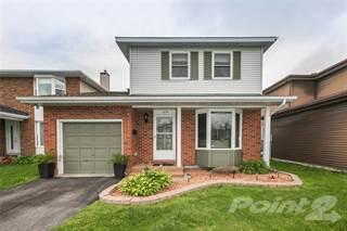 Single Family for sale in 130 NESTOW DRIVE, Ottawa, Ontario