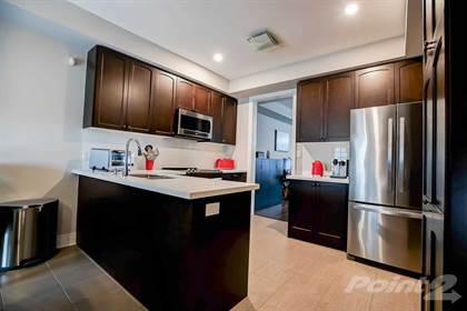 Residential Property for sale in 118 Inspire Blvd, Brampton, Ontario