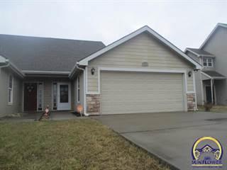 Duplex for sale in 2228 Brooke Bend, Junction City, KS, 66441