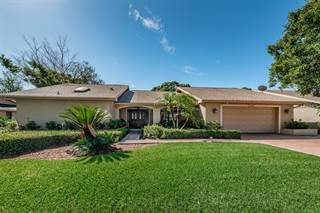 Single Family for sale in 3145 MASTERS DRIVE, Clearwater, FL, 33761