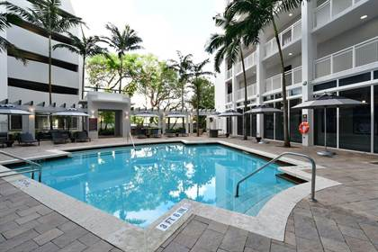 Apartment for rent in 1545 NW 15 Street Road, Miami, FL, 33125