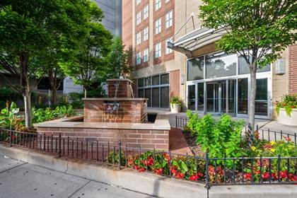 Residential Property for sale in 645 North KINGSBURY Street 2201, Chicago, IL, 60654