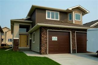 Residential Property for sale in 13 Riverford Close W, Lethbridge, Alberta