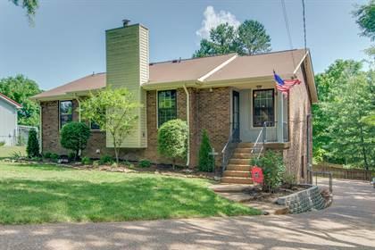Residential for sale in 308 Conifer Pl, Nashville, TN, 37214