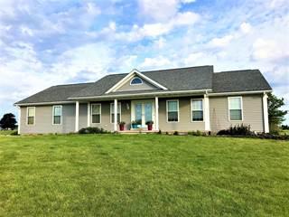 Single Family for sale in 102 North Pointe Drive, Gifford, IL, 61847