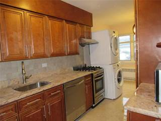 Apartment for rent in 132-20 60th Ave 2, Flushing, NY, 11355