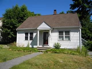 Single Family for sale in 242 Mckinley Street, Torrington, CT, 06790
