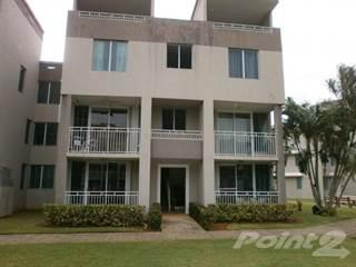 Residential Property for sale in TE PODEMOS AYUDAR - CAGUAS, Caguas, PR, 00725