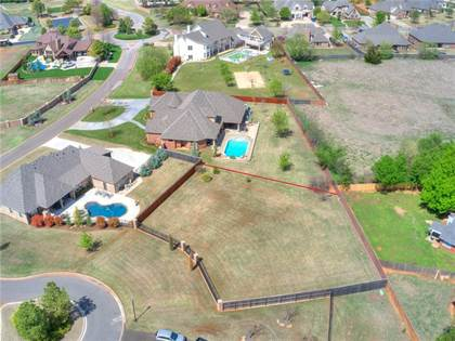 Lots And Land for sale in 1101 W Flowering Peach Way, Mustang, OK, 73064