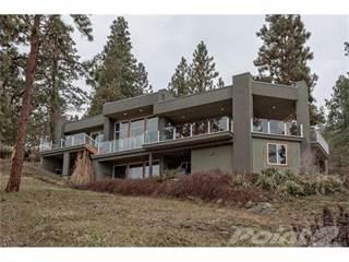 Single Family for sale in 8852 Adventure Bay Road, Vernon, British Columbia
