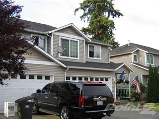Multi-family Home for sale in 13 107th St. SW , Everett, WA, 98204