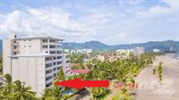 Photo of JACO Beachfront 2 bdrm UNOBSTRUCTED, INCREDIBLE VIEW!