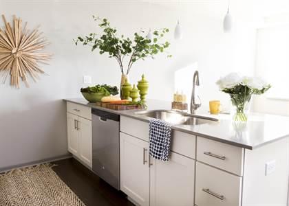 Apartment for rent in 1431 Bayhead Drive, Virginia Beach, VA, 23453