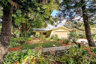 Single Family for sale in 1912 ALTON DRIVE, Clearwater, FL, 33763