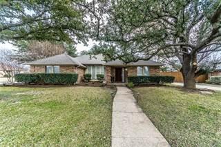 Single Family for sale in 4100 Desert Garden Drive, Plano, TX, 75093