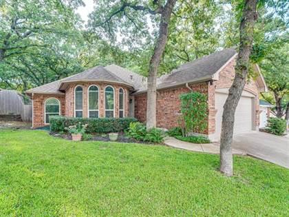 Residential for sale in 4916 Canberra Lane, Arlington, TX, 76017