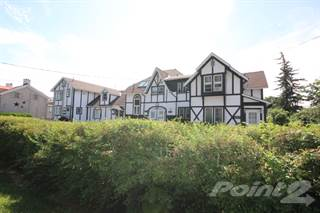 Cool Brockville Real Estate Houses For Sale In Brockville Download Free Architecture Designs Scobabritishbridgeorg
