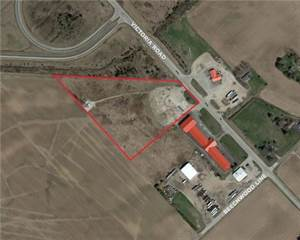 Retail Property for sale in 21198 Victoria Rd, Chatham - Kent, Ontario