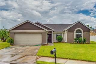 Single Family for sale in 2014 KINDER COURT, Southwest Orange, FL, 32837