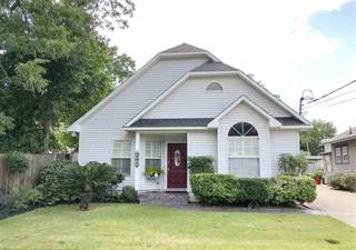 Single Family for sale in 1321 N 17TH AVE, Pensacola, FL, 32503