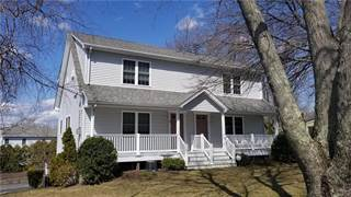 Single Family for sale in 881 Greenwich Avenue 38H, Warwick, RI, 02886