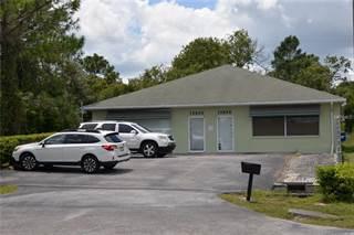 Comm/Ind for sale in 13630 LINDEN DRIVE, Spring Hill, FL, 34609