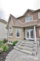 Residential Property for sale in 66 Prescott St Sudbury, Greater Sudbury, Ontario