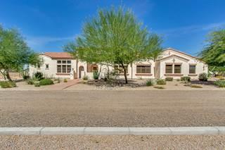 Single Family for sale in 16506 E CEDAR WAXWING Drive, Gilbert, AZ, 85298