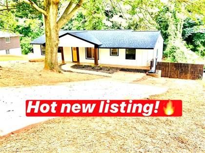 Residential Property for sale in 2050 Highview Road SW, Atlanta, GA, 30311