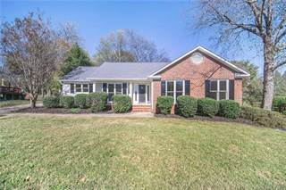 Single Family for sale in 4199 Morris Burn Drive, Concord, NC, 28027