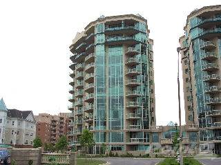 Apartment for rent in 5055 RIVERSIDE DR, Windsor, Ontario