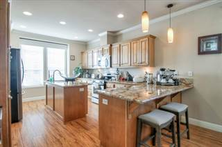 Residential Property for sale in 1085 Tasman Dr. #491, Sunnyvale, CA, 94089