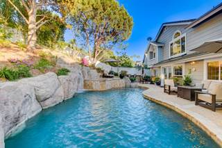 Single Family for sale in 3533 Calle Gavanzo, Carlsbad, CA, 92009