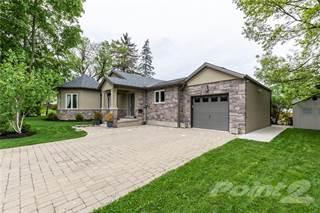 Residential Property for sale in 73 Greenhill Avenue, Hamilton, Ontario, L8K 5E1