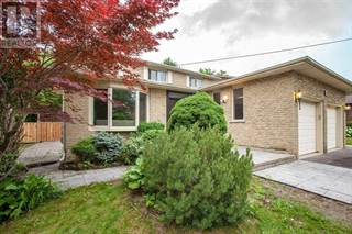 Single Family for sale in 48 AILEEN RD, Markham, Ontario, L3T5T1