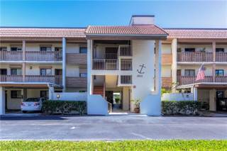 Condo for sale in 1611 MINUTEMEN CAUSEWAY 204A, Cocoa Beach, FL, 32931